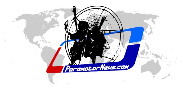 Paramotor News