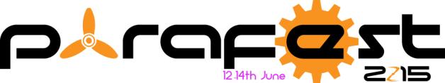 parafest-logo