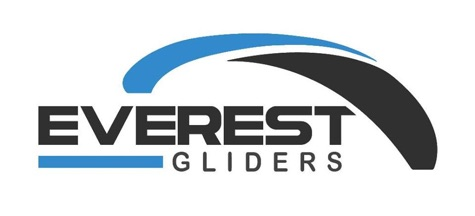 Everest Gliders